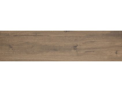 suomi brown 30x120 dlažba imitace dřeva