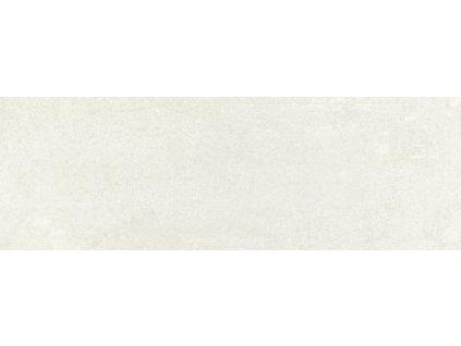 Marazzi obklad Fresco M890