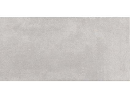 smart gris obklad imitace betonu šedá