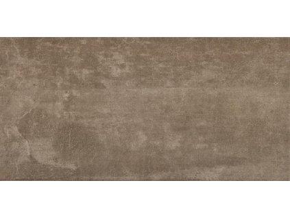 smart taupe obklad imitace betonu hnědá
