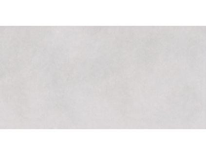 Essencia DAASE339 šedobílá  dlažba