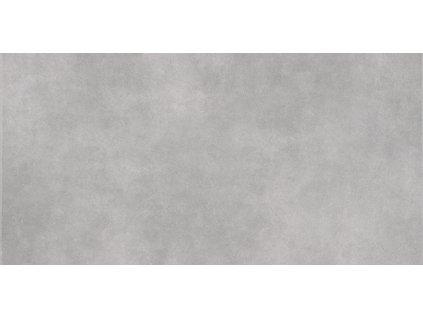 Essencia DAASE341 světle šedá dlažba