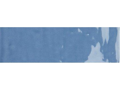 Obklad BRONX Azul
