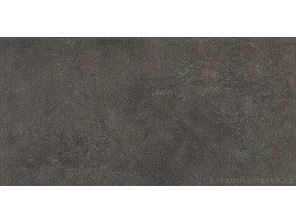 grey wind antracite 60x30 dlažba imitace betonu