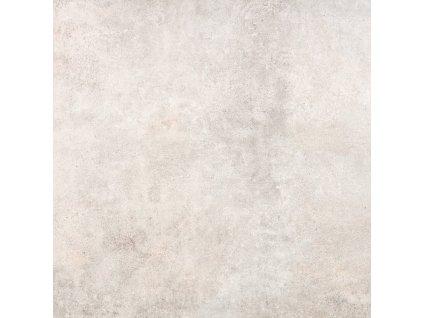 grey wind light 75x75 dlažba imitace betonu