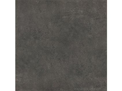grey wind antracite 75x75 dlažba imitace betonu