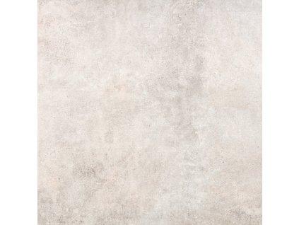 grey wind light 60x60 dlažba imitace betonu