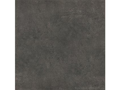 grey wind antracite 60x60 dlažba imitace betonu