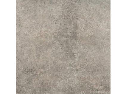 grey wind dark 60x60 dlažba imitace betonu
