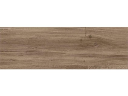 infinity brown obklad imitace dřeva