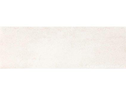 Infinity cream obklad imitace dřeva