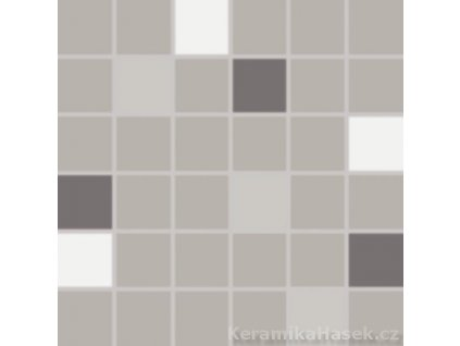 Concept WDM05010 mozaika