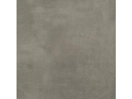 Town20 grey dlažba na terče šedá 60x60x2 cm