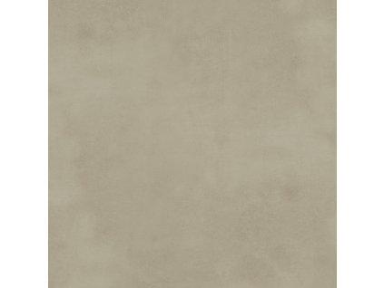 Town20 beige dlažba do písku 60x60x2 cm
