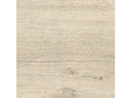 Rako dlažba imitace dřeva dak26746