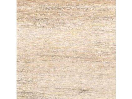Rako dlažba imitace dřeva dak26747
