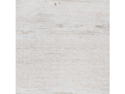 Rako dlažba imitace dřeva dak26745