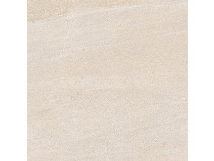Quarzit Rako dlažba dak63735