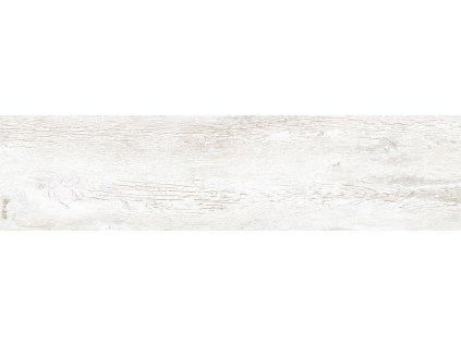 Memento dlažba imitace dřeva DAKVF470