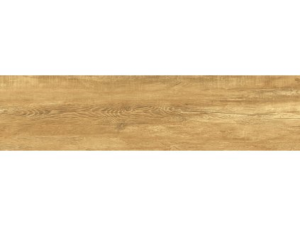 Memento dlažba imitace dřeva DAKVF471