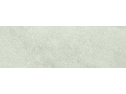 Obklad Marazzi Dover M13F grey šedý