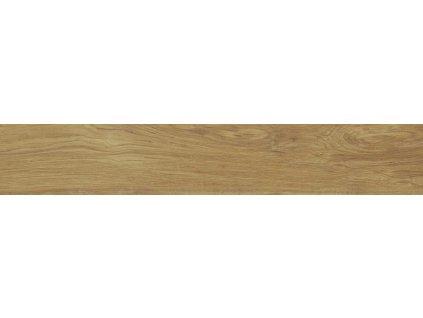 Marazzi Treverklife MQYM honey imitace dřeva