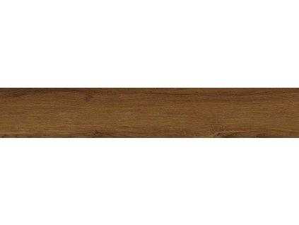 Marazzi Treverklife MQYP walnut dlažba imitace dřeva