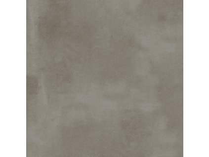 Town Grey dlažba šedá 33x33
