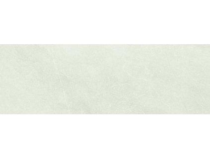 Marazzi Dover obklad white bílý M13E
