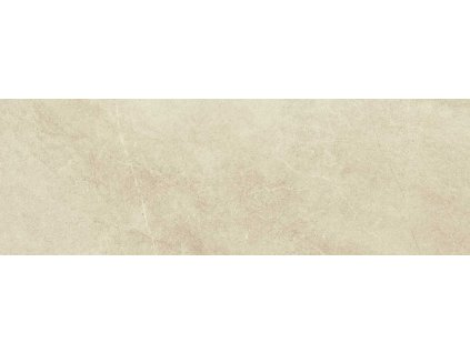 Marazzi Dover M13G beige obklad béžový imitace kamene