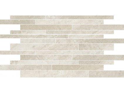 Finestone beige mozaika mozaiky