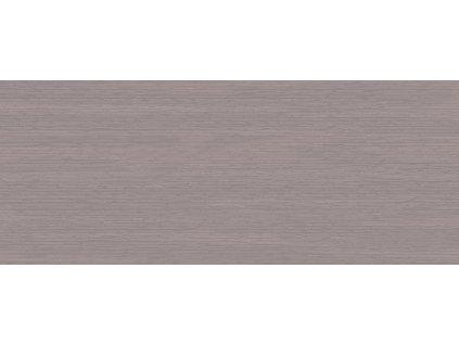 Stripes grey obklad do koupelny