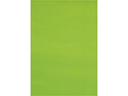 Arco zielone obklad zelený