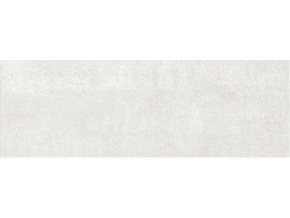 Catania white obklad