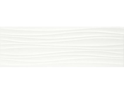 Marazzi Absolute White M023