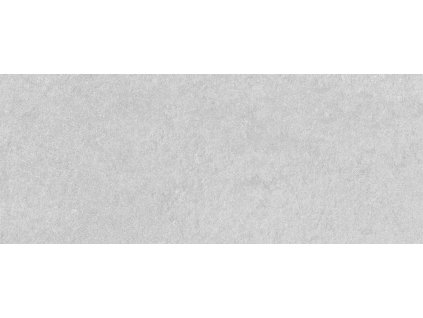 Motivo grey obklad šedý 25x50