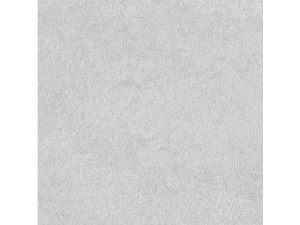 Motivo grey dlažba šedá