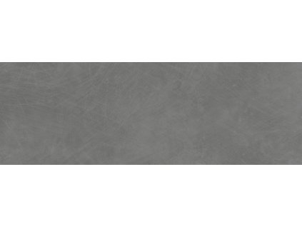 KROMA 30X90 GRAFITO GPP770 obklad