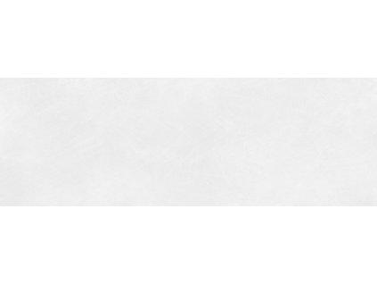 KROMA 30X90 BLANCO obklad GPP500 000 X