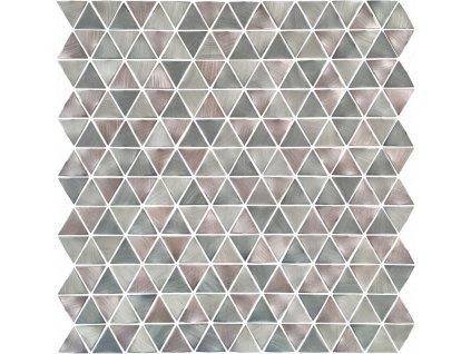Kroma mozaika Saloni cerámica