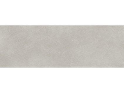 KROMA 30X90 ACERO GPP490 obklad