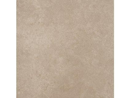 Stream beige dlažba 60x60