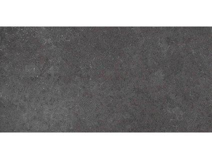 Marazzi Stream anthracite dlažba 30x60