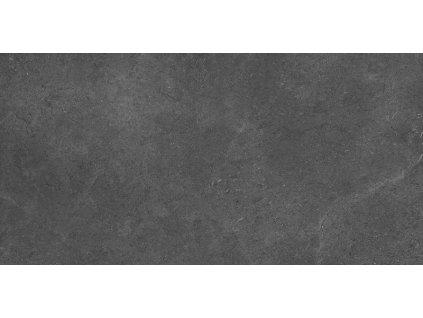 Marazzi Stream anthracite dlažba 60x120
