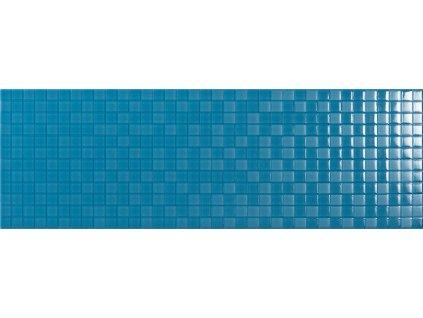 Life Azul obklad imitace mozaiky