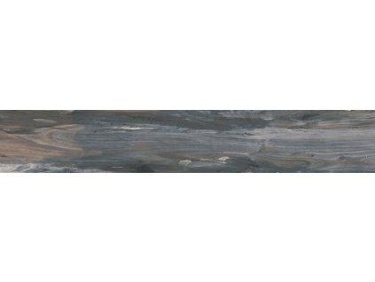 ABK ceramiche NEST blue dlažba imitace dřeva 20x120
