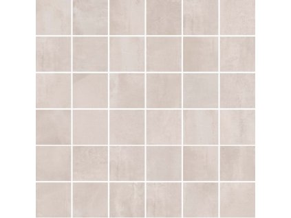 ABK Ceramiche Interno 9 mozaika MOSAICO QUADRETTI DUNE