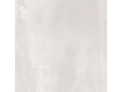 ABK Ceramiche Interno 9 dlažba PEARL 60X60