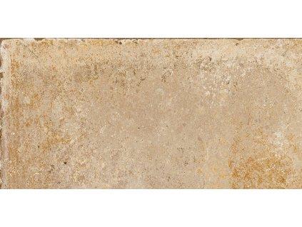 LUCCA TERRA dlažba 33 x 16,25 cm