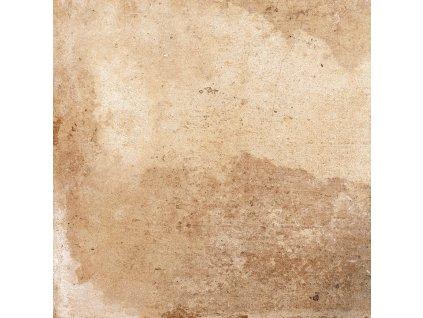 LUCCA TERRA dlažba 16,25x16,25 cm